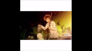 Romano has to clean his room (Spain's rap) *lyrics* (Vine)