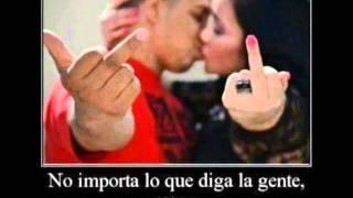 aunque haya distancia - Mc Sonick ♥♥♥ RAP ROMANTICO 2017 ♥♥♥ Amor A Distancia