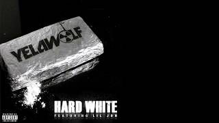Yelawolf ft. Lil Jon - Hard White