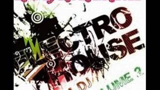 KoT Ty Kn - Lil_ Jon Feat. 3OH!3 ] Hey EX2