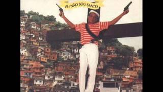 Bezerra Da Silva - Olha a Cintura da Rapaziada