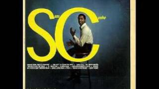 Sam Cooke - Swing Low, Sweet Chariot