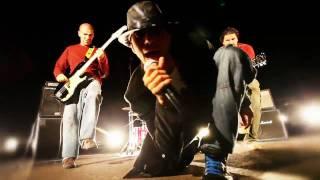 """Efecto Pasillo - Video clip """"Chacho"""""""
