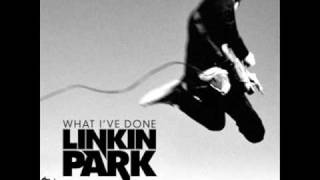 Linkin Park - What I've Done (Official Instrumental)
