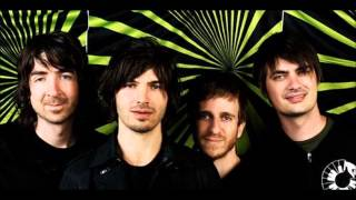 Phantom Planet - Wishing Well (Live At The House Of Blues)