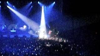 akon ghetto live 2009