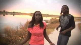 DBoy feat. Gee Tu  PROMO Video