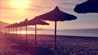 Introspect - Arise ( ChillOut 2015 )