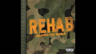 Rehab - Last Tattoo (2008 Version)