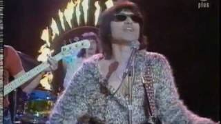 Russ Ballard - Since You've Been Gone (Supersonic, 1976)  FAMILIAR ???