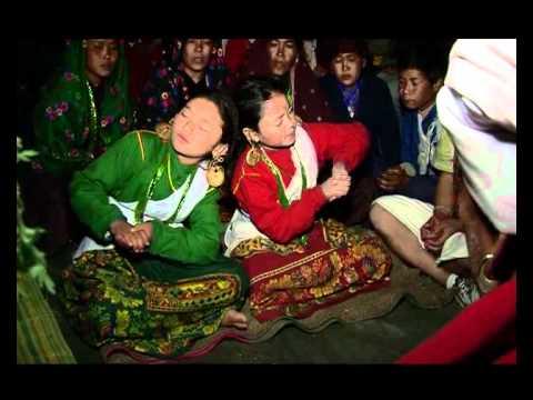 Destination Nepal (gorkha) -EPI 3 -part 3