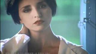Demasiado Corazón Promo 1 - YouTube.flv