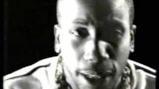 Rob Base & DJ EZ Rock - Get on the Dance Floor