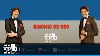Binomio De Oro - Mi Vieja Ilusión (Audio)