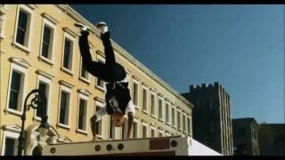 Chris Brown feat Benny Benassi  Beautiful People   Official Video     HQ     HD