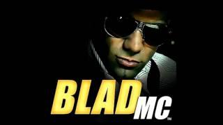 Blad MC ft Migue $ Diago Empuja