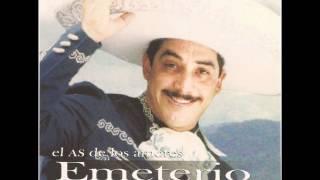 Emeterio Beltran - El As de los amores