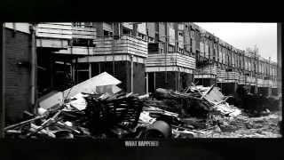 Dope D.O.D. -  What Happened (Русские субтитры)