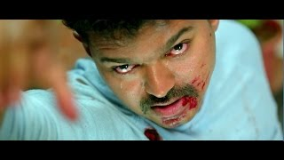 Vijay full movie 2016 | Latest malayalam movie 2016 | New Malayalam full movie 2016 width=