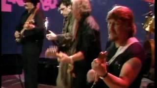 Telstar - The Ventures w Cris Spedding