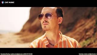 Dj Sava, Claudio Cristo & J  Yolo   Africa Official Video