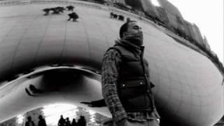 Kanye West - Faithful (Instrumental)