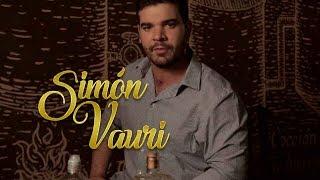 Ya no me importa / Simón Vauri