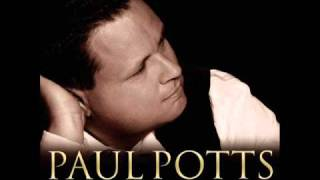 Paul Potts One Chance - Nessun Dorma