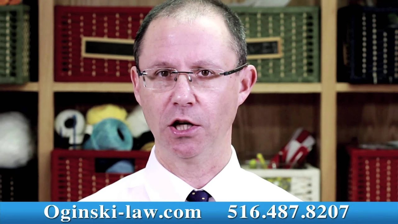 Car Accident Lawyers Woodstock NY