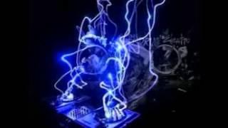 imagenes de electro