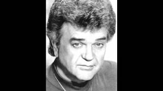 I'D LOVE TO LAY YOU DOWN - Conway Twitty