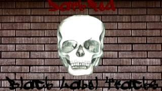 DarkRed - Ce Nebunie!!!