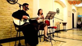 Teodor și Iustina Cenușă - Puiule de om