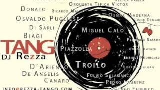 Angelica-De Angelis-Juan Carlos Godoy