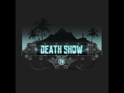 Reseña Death Show TV