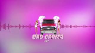 Spinwill - Bad Carma 2017