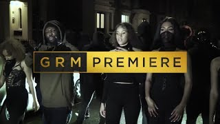 Roadside Gz - Jumanji [Music Video] | GRM Daily