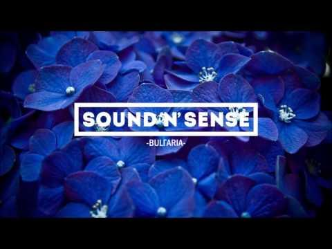 kiesza-hideaway-soundnsense