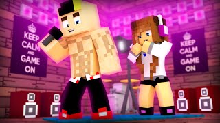 MINECRAFT MUSICAL - MC BIEL  ♫