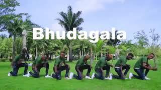 Bhudagala   Khabundi(official Video)kalunde Media