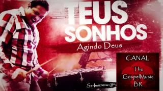 Fernandinho - Agindo Deus