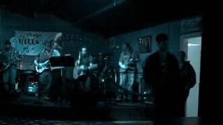 "Nitro Hillbillys"" (American Band live)"