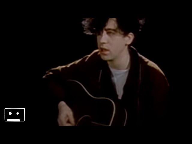 "Video de Darklands de ""The Jesus & the Mary Chain"""