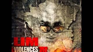 08 LIM Feat Capitaine Kwassi - Blem Blem [ Interlude Violences Urbaine IV 2014]