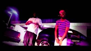 Big Lo 485 x S.dot (Ball Official Video )