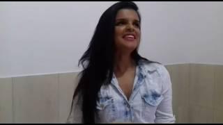 Sublime Renuncia - Cris Oliveira