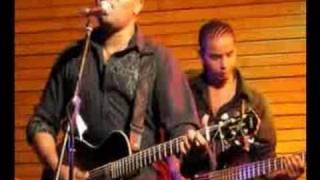 Cordas do Sol - Marijoana - 2006