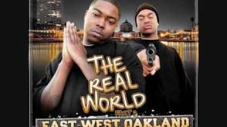 J Stalin & Mayback - Trap House ft. Lil Blood (Prod. By DJ Fresh)