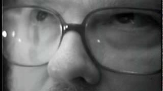 R. Stevie Moore - Apologies To Mr Gottlieb (2009)