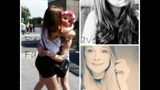 Rencontre avec ma meilleure amie - (You&I by One Direction)